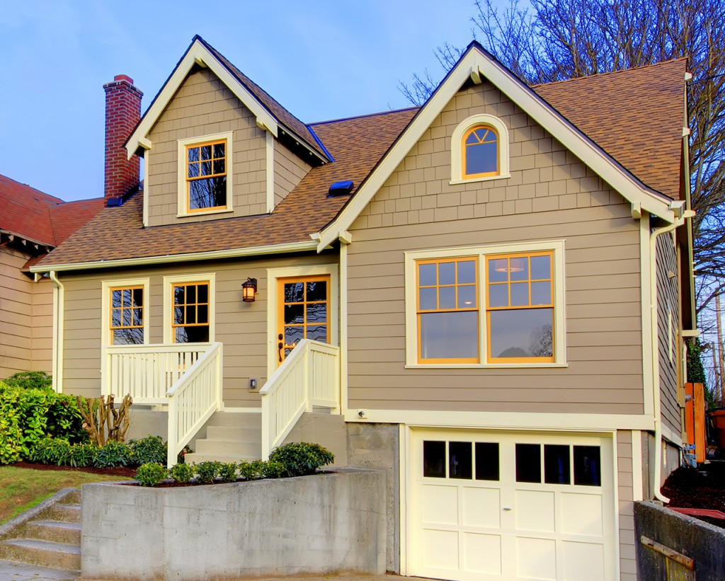 exterior painting services mills painting inc